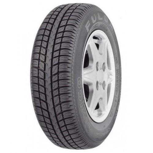 Купить шины Fulda Diadem Dirigo 185/65 R15 88T