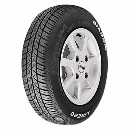 Купить шины Fulda Diadem Linero 145/80 R13 75T