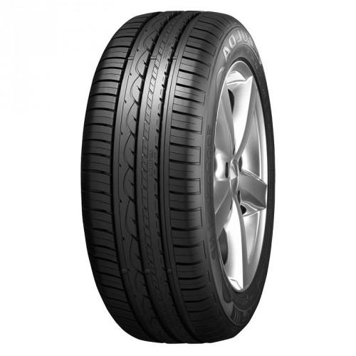 Купить шины Fulda EcoControl HP 205/55 R16 91W