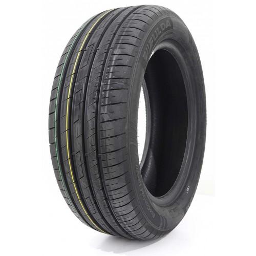 Купить шины Fulda EcoControl HP2 205/55 R17 95V XL