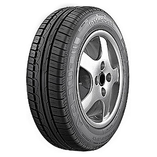 Купить шины Fulda EcoControl 195/55 R16 87H
