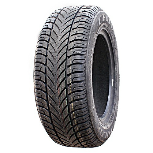 Купить шины Fulda Kristall 4x4 255/65 R17 110T