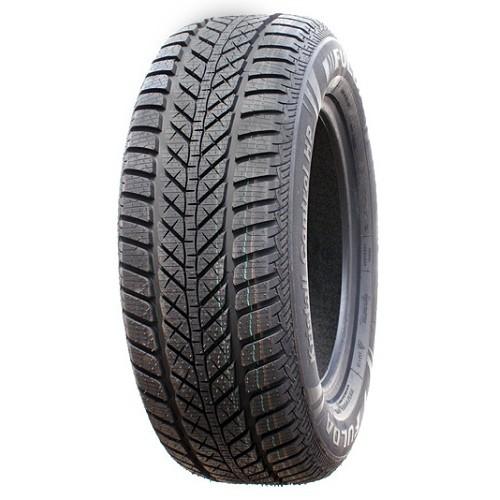 Купить шины Fulda Kristall Control HP 245/45 R17 99V XL