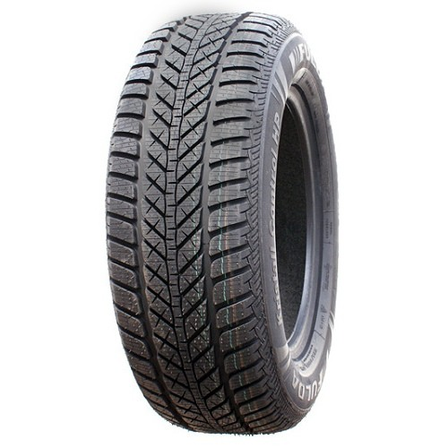 Купить шины Fulda Kristall Control HP 215/65 R16 98H