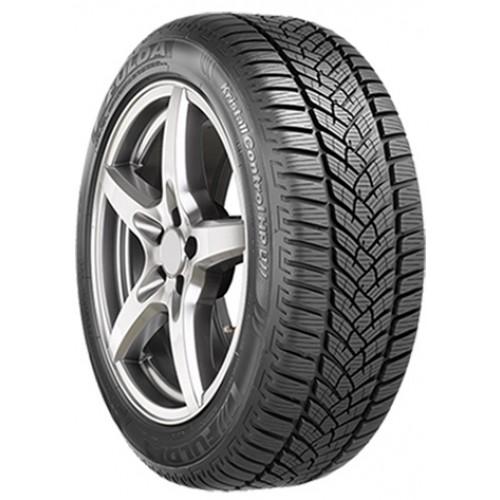 Купить шины Fulda Kristall Control SUV 255/55 R18 109H XL