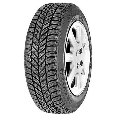 Купить шины Fulda Kristall Gravito 145/80 R13 75Q