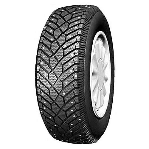 Купить шины Fulda Kristall Ice 215/55 R16 93T  Шип
