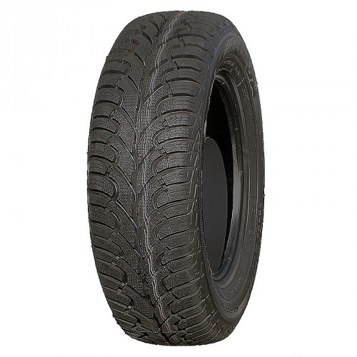 Купить шины Fulda Kristall Montero 2 155/70 R13 75Q
