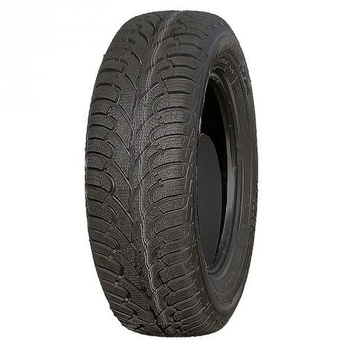 Купить шины Fulda Kristall Montero 2 185/55 R15 82T