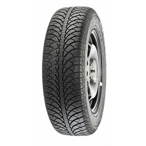 Купить шины Fulda Kristall Montero 3 155/70 R13 75Q