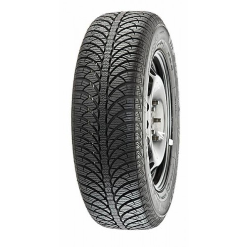 Купить шины Fulda Kristall Montero 3 165/70 R14 81T