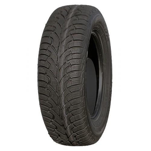 Купить шины Fulda Kristall Montero 205/60 R15 91T