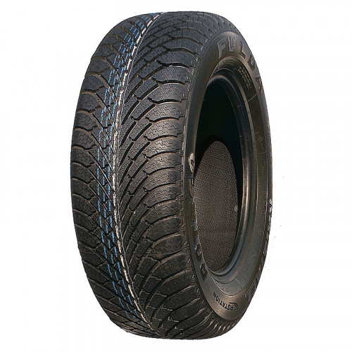 Купить шины Fulda Kristall Rotego 225/50 R16 92H
