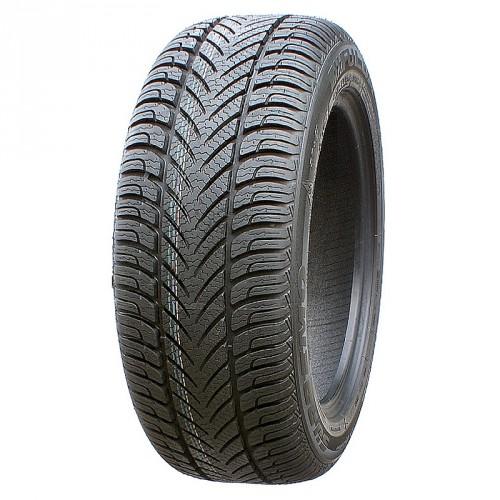Купить шины Fulda Kristall Supremo 215/55 R16 93H