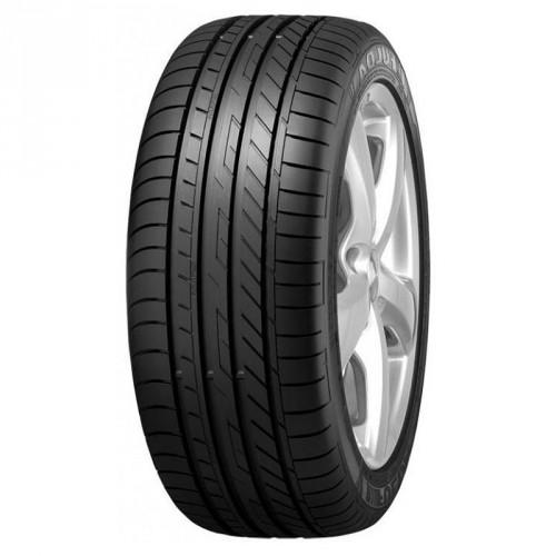 Купить шины Fulda SportControl 255/45 R18 103Y XL