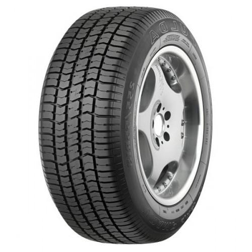 Купить шины Fulda Tramp 4x4 H 275/70 R16 114H