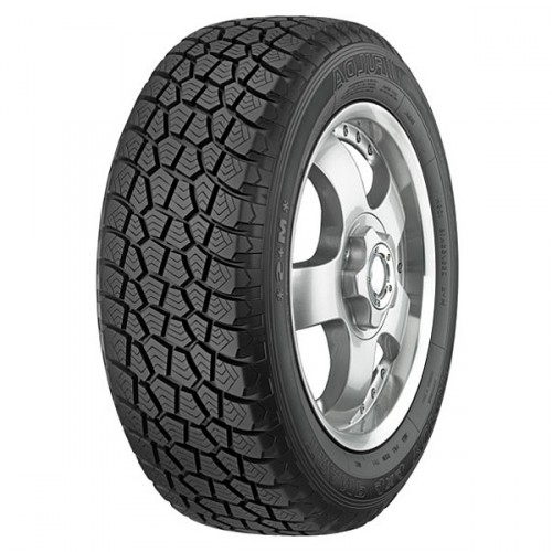 Купить шины Fulda Tramp 4x4 Yukon 275/70 R16 114T