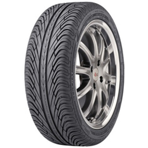 Купить шины General Altimax HP 225/60 R18 100H