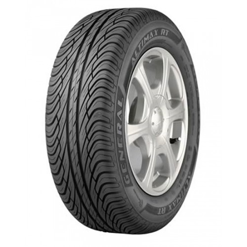 Купить шины General Altimax RT 165/70 R14 81T