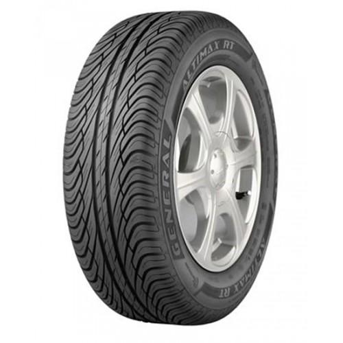 Купить шины General Altimax RT 175/80 R14 88T