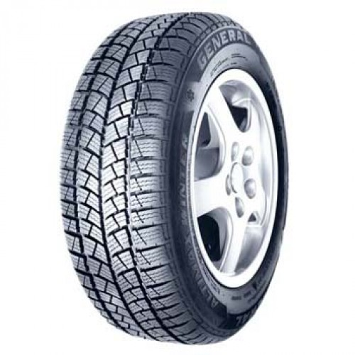 Купить шины General Altimax Winter 195/65 R15 91T