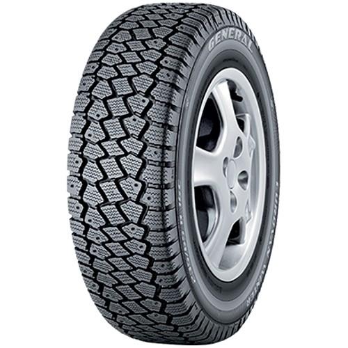 Купить шины General EUROVAN WINTER 195/70 R15 104/102Q