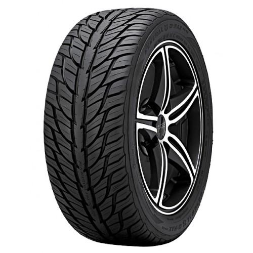 Купить шины General G-Max AS-03 275/40 R20 96W