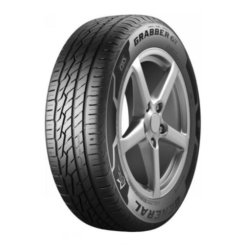 Купить шины General Grabber GT Plus 255/55 R19 111V XL