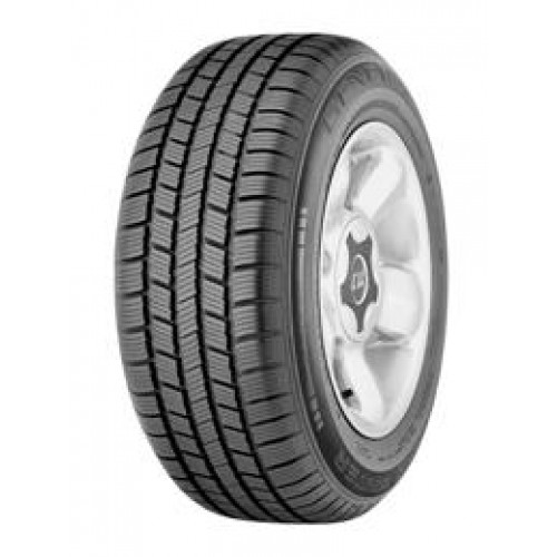 Купить шины General XP 2000 Winter 235/45 R17 94W