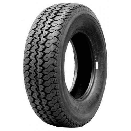 Купить шины Gislaved C 400 195/75 R16 107/105R