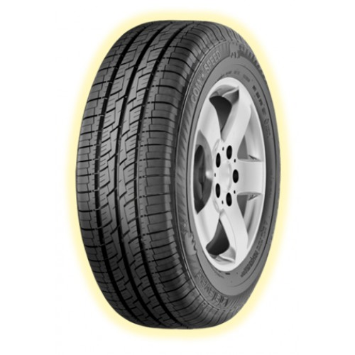Купить шины Gislaved Com*Speed 205/75 R16 110/108R