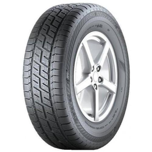 Купить шины Gislaved Euro Frost Van 195/75 R16 107/105R