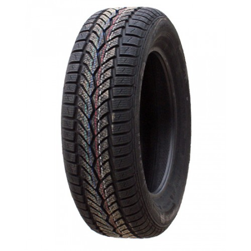 Купить шины Gislaved EuroFrost 3 205/55 R16 91T