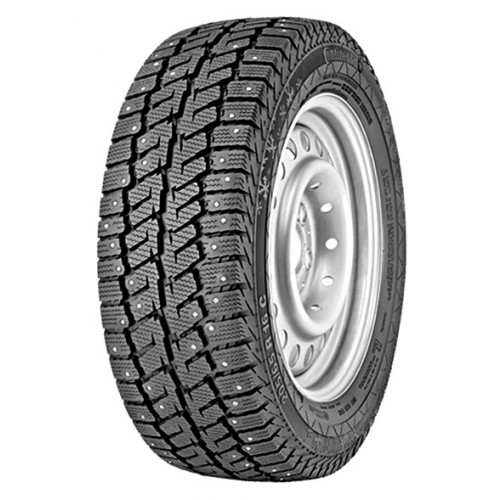 Купить шины Gislaved Nord*Frost Van 205/65 R15 102/100R  Под шип