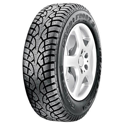 Купить шины Gislaved NordFrost 3 205/50 R16 87Q