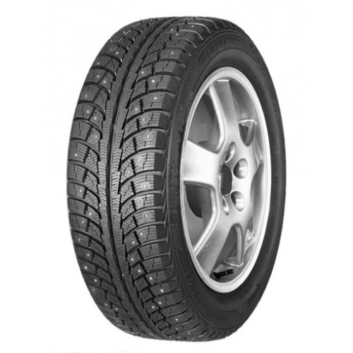 Купить шины Gislaved NordFrost 5 205/55 R16 94T XL Под шип
