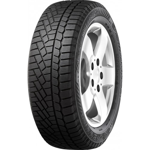 Купить шины Gislaved Soft Frost 200 225/75 R16 108T XL