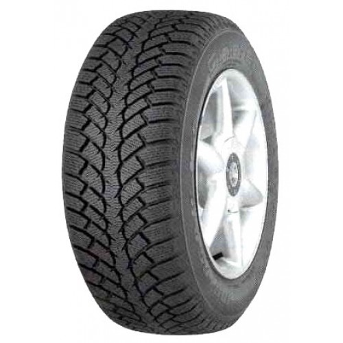 Купить шины Gislaved SoftFrost 2 205/55 R16 91Q