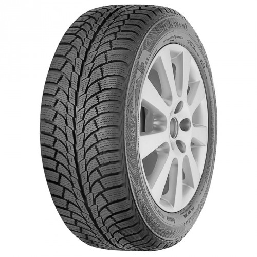 Купить шины Gislaved SoftFrost 3 195/65 R15 95T XL
