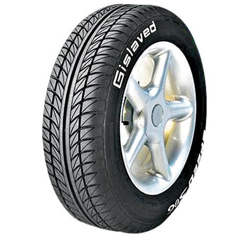 Купить шины Gislaved Speed 506 225/60 R15 96W
