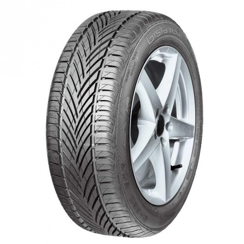 Купить шины Gislaved Speed 606 235/65 R17 108V XL