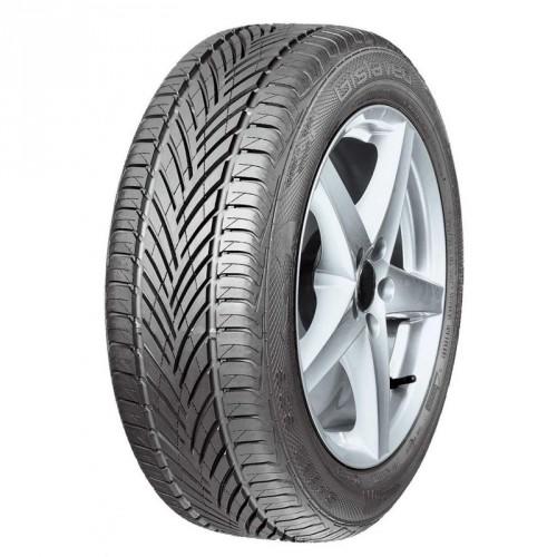 Купить шины Gislaved Speed 606 195/65 R15 91V