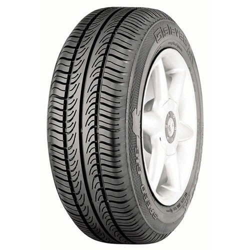 Купить шины Gislaved Speed 616 195/65 R15 91T