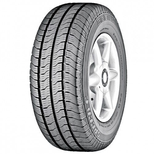 Купить шины Gislaved Speed C 215/65R16 109/107R