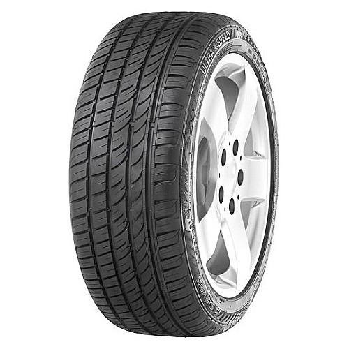 Купить шины Gislaved Ultra*Speed 235/55 R17 99V