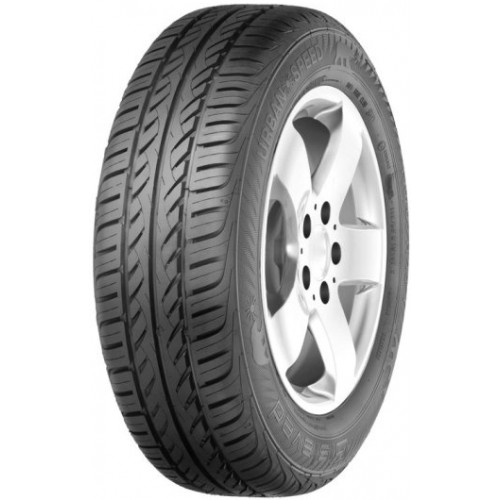 Купить шины Gislaved Urban*Speed 165/70 R14 81T