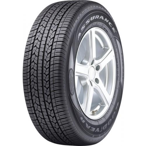 Купить шины Goodyear Assurance FuelMax CS 225/65 R17 102H