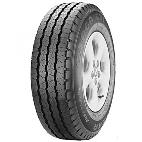 Купить шины Goodyear Cargo G91 225/75 R16 121/120P