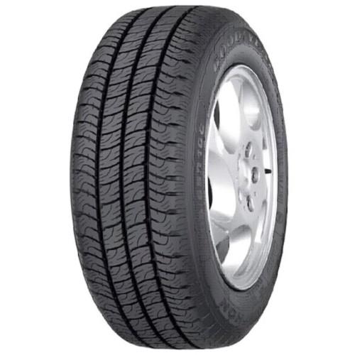 Купить шины Goodyear Cargo Marathon 205/65 R16 103/101T
