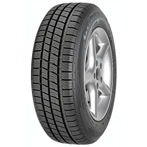 Купить шины Goodyear Cargo Vector 2 215/65 R15 104/102T